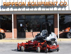 Zero Turn Mower For Sale Exmark LZS88CDYM96RWO , 37 HP