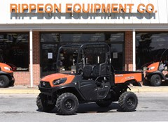 Utility Vehicle For Sale Kubota RTV-X850 , 48 HP