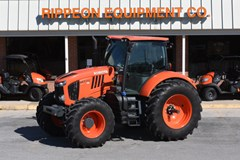 Tractor For Sale Kubota M7-152 , 148 HP
