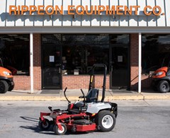 Zero Turn Mower For Sale Exmark RAE708GEM60300 , 24 HP