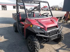 Utility Vehicle For Sale 2014 Polaris 900 LE EPS  , 900 HP