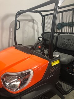 Utility Vehicle For Sale Kubota RTV-X900WL-H
