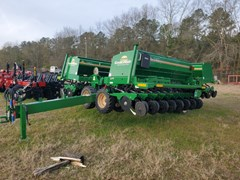 Grain Drill For Sale 2019 Great Plains 3S-3000HD