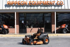 Zero Turn Mower For Sale Scag SZL52-23FR , 23 HP