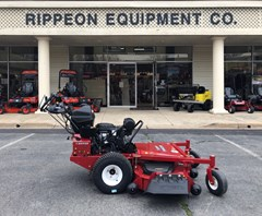 Walk-Behind Mower For Sale Exmark TURF TRACER - TTX650EKC60400 , 21 HP