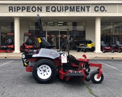 Zero Turn Mower For Sale Exmark LAZER - LZE740EKC60400 , 25 HP