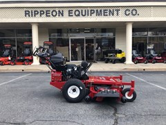 Walk-Behind Mower For Sale Exmark TURF TRACER - TTX650EKC52400 , 21 HP