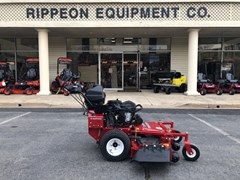Walk-Behind Mower For Sale Exmark TURF TRACER - TTS481GKA48300  , 14 HP