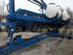 Planter For Sale 2013 Kinze 3660 16RN