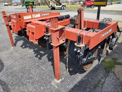 Disc Chisel For Sale Krause 4830-530R