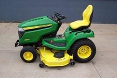 Riding Mower For Sale 2019 John Deere X590 , 25 HP