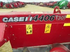 Header-Corn For Sale 2014 Case IH 4406