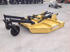 Rotary Cutter For Sale King Kutter L72-60HD-Y