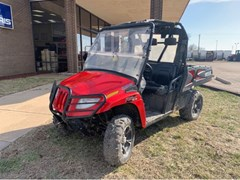 Utility Vehicle For Sale 2015 Arctic Cat PROWLER HDX 700