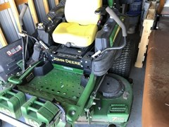 Zero Turn Mower For Sale 2015 John Deere Z930M EFI