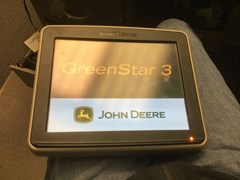Precision Farming For Sale 2016 John Deere 2630 DISPLAY W/ AT SC