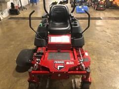 Zero Turn Mower For Sale 2016 Ferris IS600ZB2548 , 25 HP