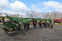 Plow-Moldboard For Sale John Deere 2600