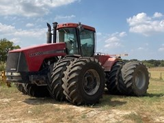 Tractor - 4WD For Sale 2005 Case IH STX500 , 500 HP