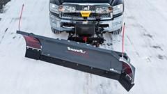 Plow For Sale 2020 SnowEx 8100 POWER PLOW