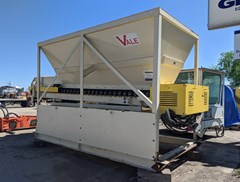 Feeder For Sale 2016 Other 3618FD