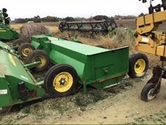 Flail Mower For Sale Alloway 2SOCD