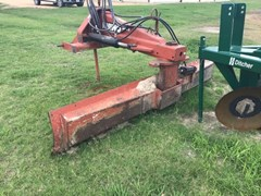 Tractor Blades For Sale Rhino 1540