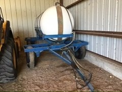 Misc. Ag For Sale Other 1000 GAL
