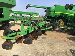 Misc. Ag For Sale 2019 Bigham Brothers 802-854HD
