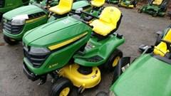 Lawn Mower For Sale 2016 John Deere X330 , 20 HP