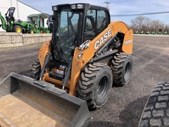 Skid Steer For Sale 2019 Case SV280