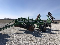 Rippers For Sale 2000 Brent CPC