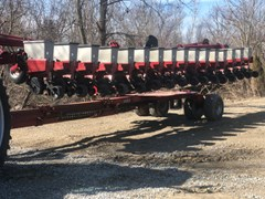 Planter For Sale 2003 Case IH 1200