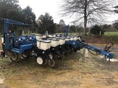 Planter For Sale 2000 Kinze 3000