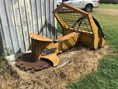 Attachments For Sale 2017 Turbo Saw Rs3400
