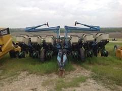 Planter For Sale Kinze EF