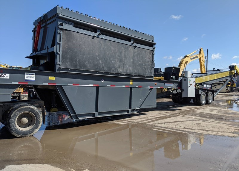 2020 Other 4218DBF Feeder For Sale