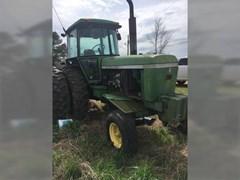Tractor For Sale 1976 John Deere 4430 , 139 HP