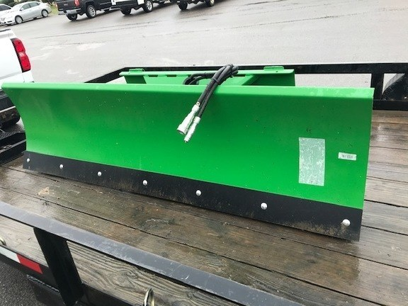 2019 John Deere AF11E-84STFRBLD300X/CX/4&500 Tractor Blades For Sale