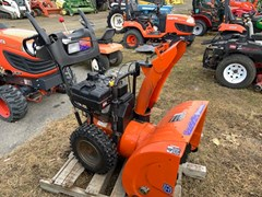 Snow Blower For Sale Husqvarna HL1027STEB