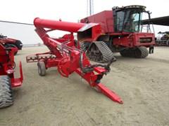 Grain Bag Equipment For Sale 2016 Akron EXG300