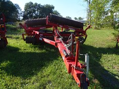 Tillage For Sale 2018 Brillion XL144