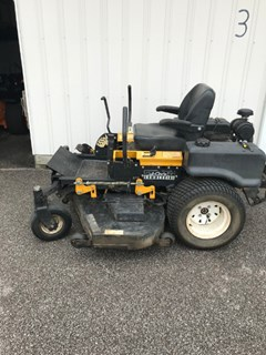 Zero Turn Mower For Sale Cub Commercial TANK , 27 HP