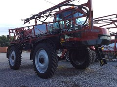 Sprayer-Self Propelled For Sale 2011 Case IH PATRIOT 3330
