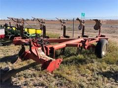 Plow-Moldboard For Sale 1995 Case IH 165