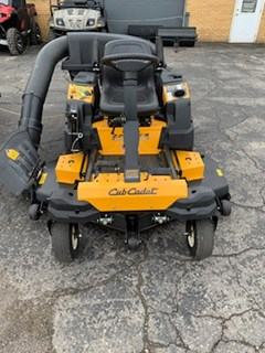 Zero Turn Mower For Sale 2016 Cub Cadet ZFS 54 , 25 HP