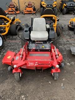 Zero Turn Mower For Sale Toro Z-MASTER Z150 , 20 HP