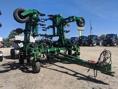 Applicator For Sale 2014 Great Plains NUTRI-PRO 40