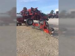 Planter For Sale 2018 Case IH 2140