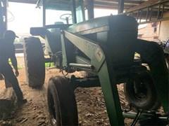 Tractor For Sale 1979 John Deere 4230 , 111 HP